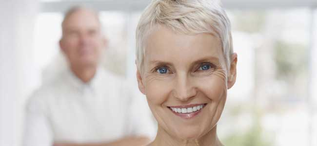 best dental implants in Rochester
